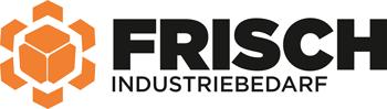 FRISCH - Industriebedarf